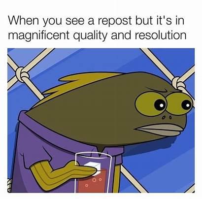 Repost Memes Untitled Spongebob Meme Memedroid Funny