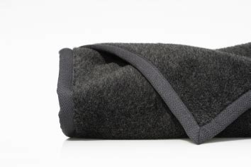 Decke Alpaka Wolle by Wohndecke Quot Perulama Quot 80 Baby Alpaka Kaschmir Net