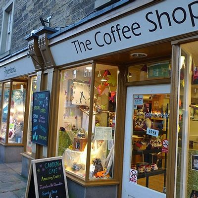 Discover our latest peak coffee coupons. Thornton's Cafe - With Accessible Toilets - Accessible Derbyshire