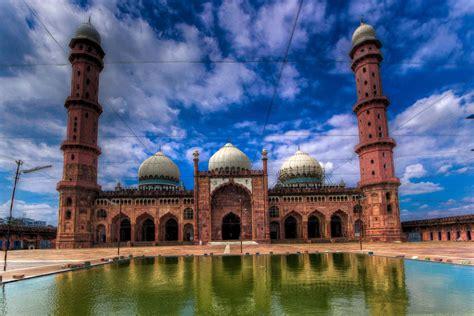 Beautiful Mosque Wallpaper by Beautiful Mosque Wallpaper