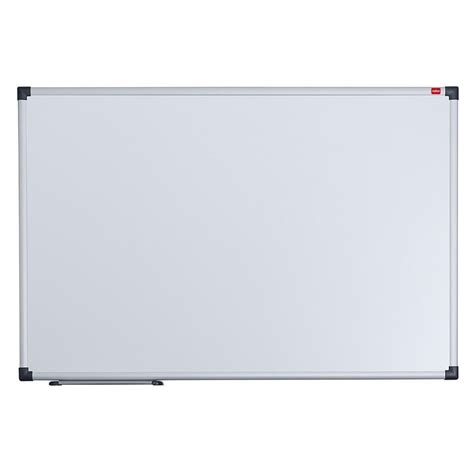 china white wall white board imgkid com the image kid has it