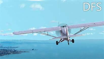 Flight Comparison Fsx Simulator Version Updated Screenshots
