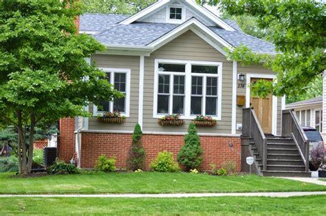 best 25 red brick houses ideas on pinterest brick