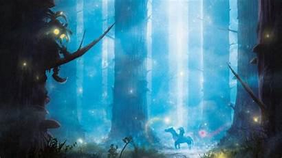 Zelda Legend 4k Orioto Mask 1080 Wallpapers
