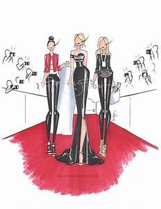 Giuliana Rancic | California style | red carpet | best ...