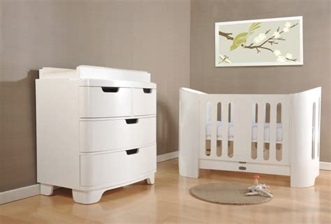 meuble chambre de bébé meubles chambre bébé chambre à coucher