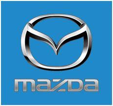logo de mazda crown mazda new used mazda winnipeg dealership
