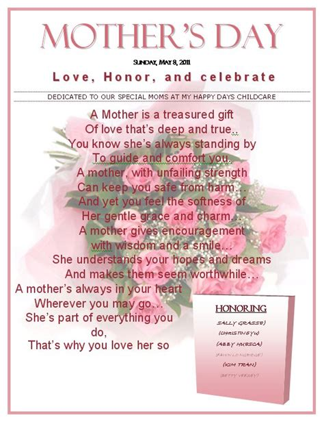 mothers day quotes poems pj s inspirational blog when you are seeking inspiration or advice here is the place to come
