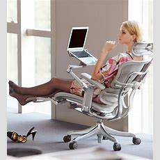 25 Best Ideas About Best Ergonomic Office Chair On Theydesign Within Best Ergonomic Office