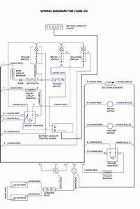 Fang20 Wiring Diagram