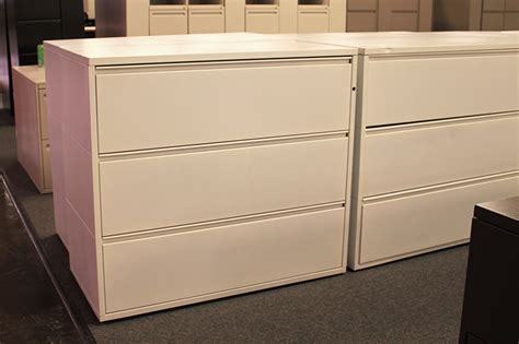 meridian 3 drawer lateral file cabinet used file cabinets