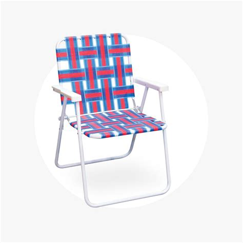 High Back Patio Chair Cushions Target by Target Patio Heater Cover Home Outdoor Decoration