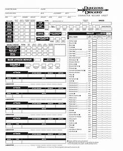 Dungeons And Dragons 5 Edition Deutsch Pdf : blank dnd character sheet pg1 by seraph colak on deviantart ~ A.2002-acura-tl-radio.info Haus und Dekorationen