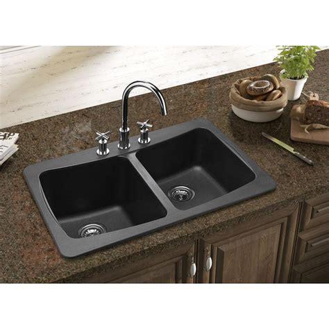 best undermount kitchen sinks for granite countertops best kitchen sinks with granite countertops granite