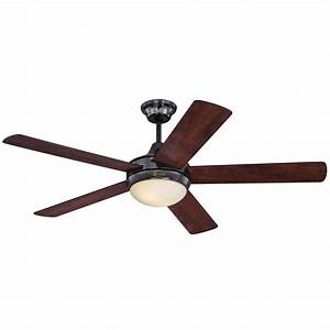 Ceiling fans with remote control benefit knowledgebase