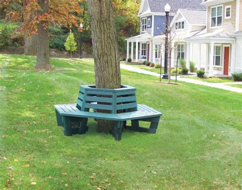 pvc patio furniture plans  woodworking projects plans