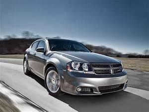 Fiat Chrysler Automobiles : fiat chrysler automobiles will recall 1 9 million vehicles worldwide autoevolution ~ Medecine-chirurgie-esthetiques.com Avis de Voitures