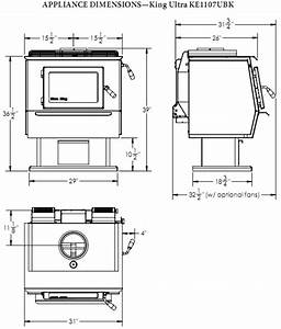 blaze king blower wiring diagram mustang blower motor With wood stove blower motor wiring diagram likewise replacement wood stove