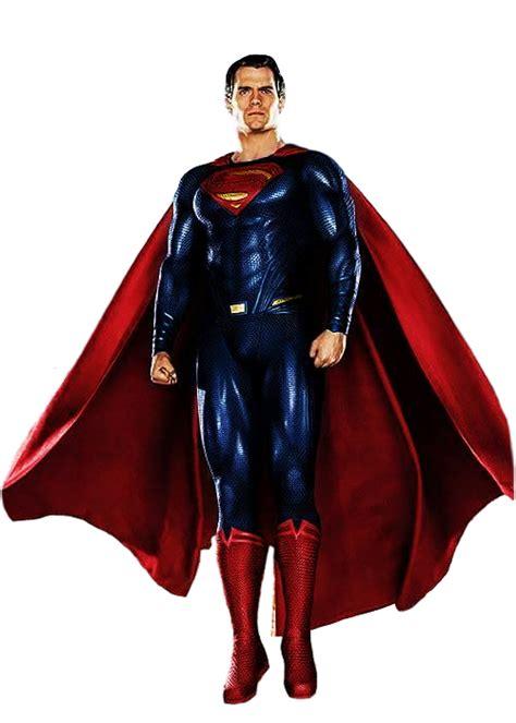 Superman Dc Extended Universe Vs Battles Wiki Fandom