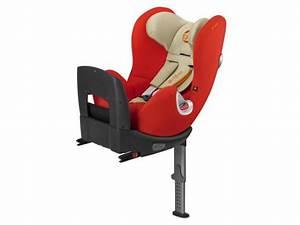 Cybex Sirona M2 I Size Test : 12 best car seats the independent ~ Jslefanu.com Haus und Dekorationen