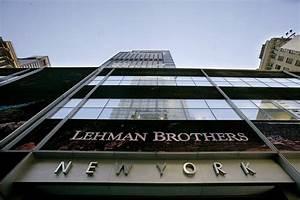 Μία συνταξιούχος από την Ελλάδα έβγαλε νοκ-άουτ την Lehman ...