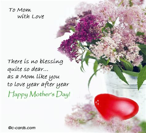 mothers day uk  mothering sunday ecards greeting cards