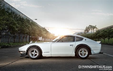 Nissan S30 Wallpapers High Resolution And Quality Download