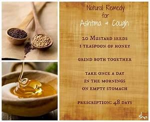 Asthma Remedy3