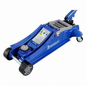 Cric Hydraulique Voiture : cric hydraulique ~ Dode.kayakingforconservation.com Idées de Décoration