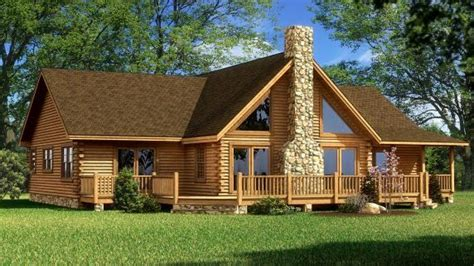 house plans with prices michigan homes floor plans plan 1929gt simple country