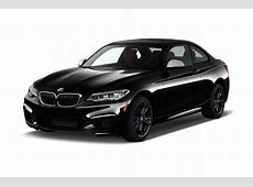 2016 BMW 2Series Reviews and Rating Motor Trend
