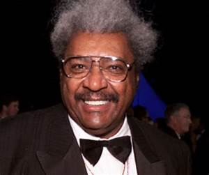 Don King Biography Childhood Life Achievements Timeline