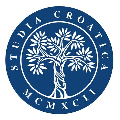 U četvrtak 10. prosinca prvi rođendan Fakulteta hrvatskih ...
