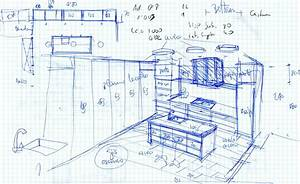 Living room cabinet furniture, room sketches interior