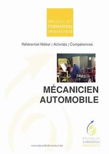 Mecanicien Auto Salaire : salaire notice manuel d 39 utilisation ~ Medecine-chirurgie-esthetiques.com Avis de Voitures