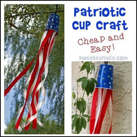 crafts for 4th of july 4th of july diy crafts to entertain your kids pink lover