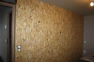 Mur En Osb : vf a ro samedi ensoleill dimanche osb vf a ro ~ Melissatoandfro.com Idées de Décoration