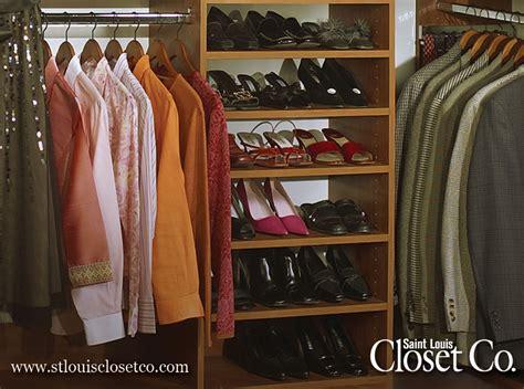 master bedroom closets louis closet co