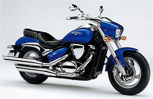 Fiche Moto 12 : suzuki m 800 intruder 2014 fiche moto motoplanete ~ Medecine-chirurgie-esthetiques.com Avis de Voitures