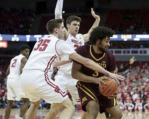 Ticket usage sinks during Wisconsin Badgers' first losing ...