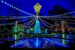 Franklin Festival Of Lights 2018 Celebrate The Holiday Season At Franklin Square Phillyvoice