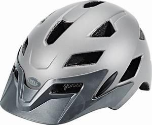 Bell Fahrradhelm Kinder : bell fahrradhelm sidetrack helmet child kaufen otto ~ Jslefanu.com Haus und Dekorationen