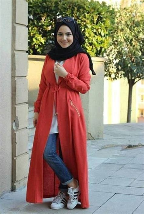 hijab fashion    style fashionarrowcom