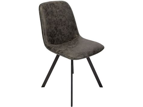 Office Chairs Zurich by Zurich Dining Chair Longlands