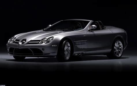 Mercedes Benz 300 Slr Wallpaper 1450606
