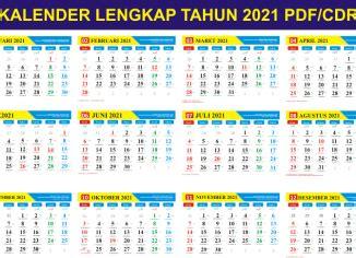 Daftar isi hide kalender jawa yang dapat didownload download kalender jawa 2021 sebagian besar memang memakai kalender nasional dan internasional. Kalender Indonesia 2021 | Gratis Download Template Kalender 2021 | Kalender 2021 File PDF / CDR ...