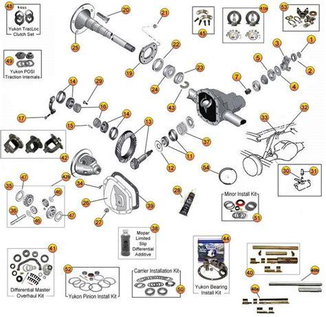 15 best jeep jk parts diagrams on morris 4x4 center jeep wrangler jk and