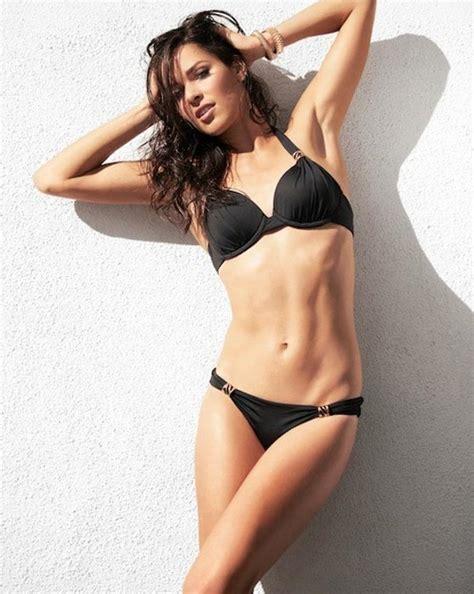 ana ivanovic hot sports girls