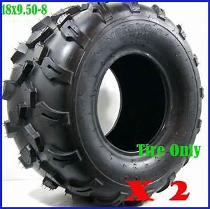 Alibaba Pneu : achetez en gros 8 pouce pneus en ligne des grossistes 8 pouce pneus chinois ~ Gottalentnigeria.com Avis de Voitures