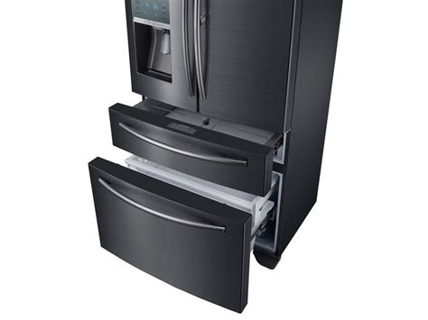 Best Refrigerator Drawers (reviews  Ratings  Prices. Teens Desk. By The Desk. Hp Service Desk. Parsons Table Desk. Plastic Round Table. Craftsman Style Dining Table. Office Depot Office Desk. Sec Help Desk